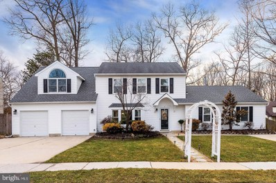 2 Ashley Road, Sewell, NJ 08080 - #: NJGL271942