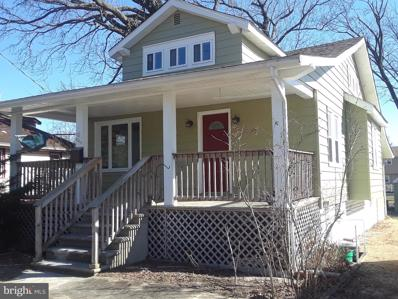 1334 Puritan Avenue, Woodbury, NJ 08096 - #: NJGL272184