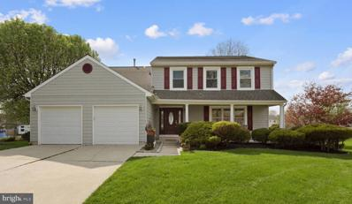 3 Winesap Court, Sewell, NJ 08080 - #: NJGL272264