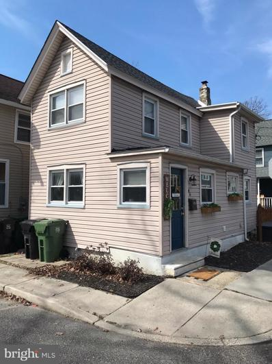 46 S Oak Avenue, Pitman, NJ 08071 - #: NJGL272270