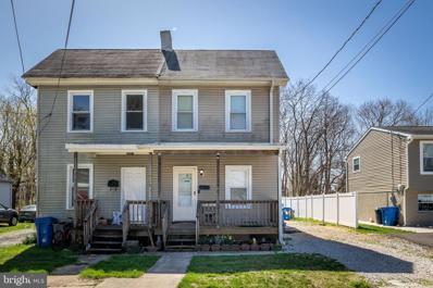 106 W Clinton Street, Clayton, NJ 08312 - #: NJGL272488