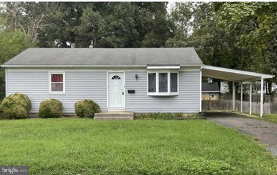 311 Cornell Road, Glassboro, NJ 08028 - #: NJGL272504
