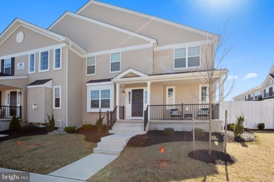 1202 Lexington Mews, Woolwich Twp, NJ 08085 - #: NJGL272550