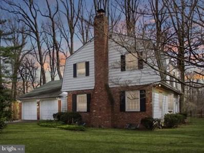 570 Hunter Street, Woodbury, NJ 08096 - #: NJGL272562
