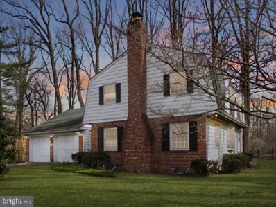 570 Hunter Street, Woodbury, NJ 08096 - #: NJGL272562