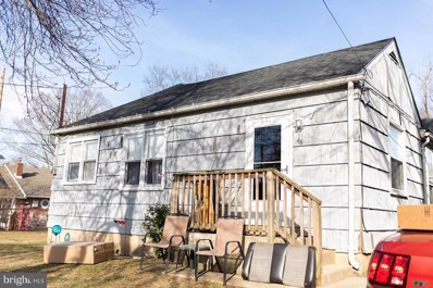 48 Arline Avenue, Deptford, NJ 08096 - #: NJGL272716