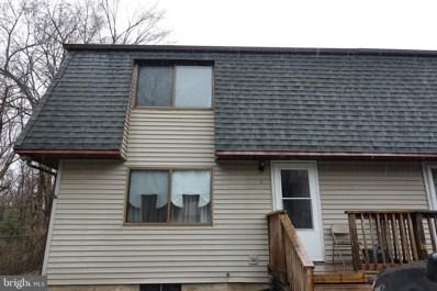 8 Boro Commons, Glassboro, NJ 08028 - #: NJGL272726