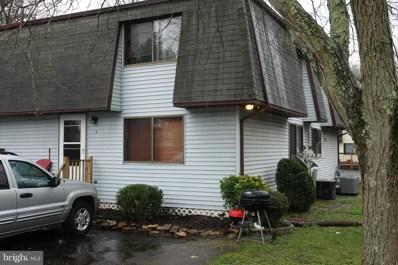 18 Boro Commons, Glassboro, NJ 08028 - #: NJGL272736