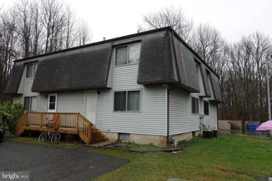 26 Boro Commons, Glassboro, NJ 08028 - #: NJGL272744