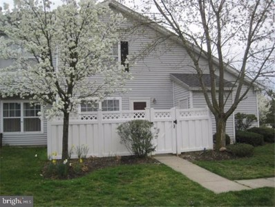 16 Caraway Court, Thorofare, NJ 08086 - #: NJGL272946