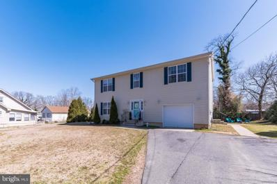 301 Rosemont Avenue, Newfield, NJ 08344 - #: NJGL273014