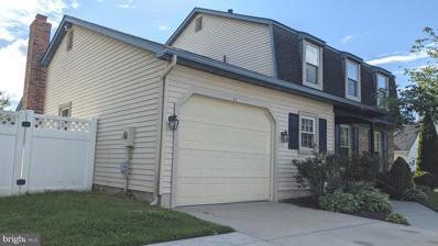 43 White Pine Drive, Sewell, NJ 08080 - #: NJGL273142