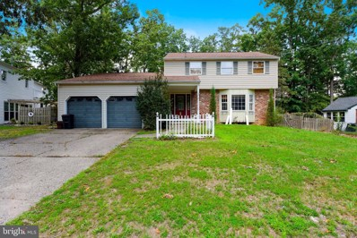 44 Bridge Drive, Turnersville, NJ 08012 - #: NJGL273148