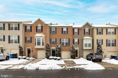 324 Concetta Drive, Mount Royal, NJ 08061 - #: NJGL273192