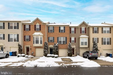 324 Concetta Drive, Mount Royal, NJ 08061 - #: NJGL273192