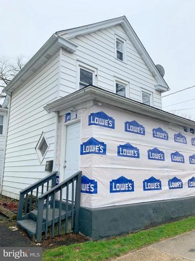 71 Carpenter Street, Woodbury, NJ 08096 - #: NJGL273212