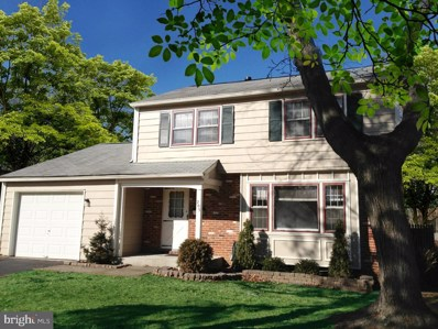 205 Dubois Road, Glassboro, NJ 08028 - #: NJGL273250