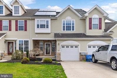 139 Westbrook Drive, Swedesboro, NJ 08085 - #: NJGL273272