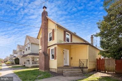 334 Boulevard Avenue, Pitman, NJ 08071 - #: NJGL273346
