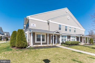 2501 Lexington Mews, Swedesboro, NJ 08085 - #: NJGL273358
