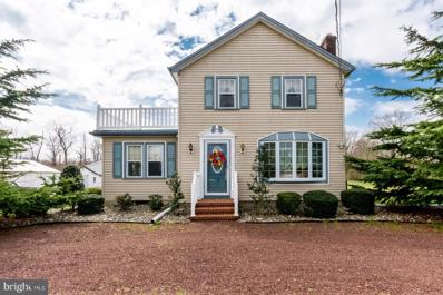 1082 Catawba Avenue, Newfield, NJ 08344 - #: NJGL273406