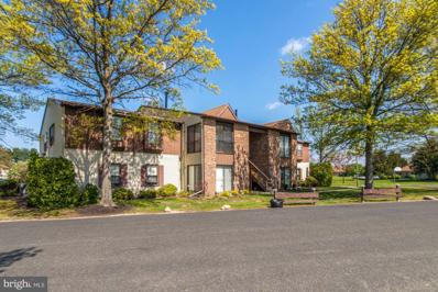 7 Windsor Court, Sewell, NJ 08080 - #: NJGL273628