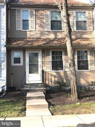 151 Evan Court, Thorofare, NJ 08086 - #: NJGL273654