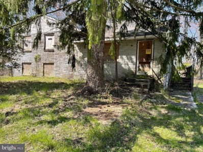 2 Hughes Lane, Monroeville, NJ 08343 - #: NJGL273678