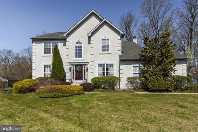 33 Turtle Creek Drive, Mullica Hill, NJ 08062 - #: NJGL273766