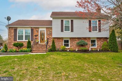 1157 Mantua Pike, Mantua, NJ 08051 - #: NJGL273780