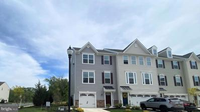 2 Sparrow Circle, Sewell, NJ 08080 - #: NJGL273788