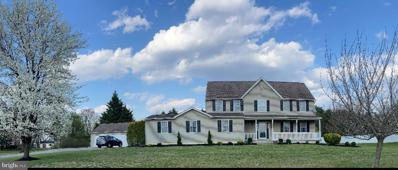 55 Kings Court, Swedesboro, NJ 08085 - #: NJGL273846