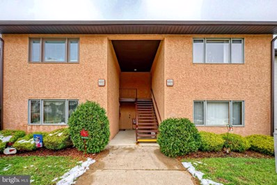 455 Locust Avenue UNIT 4204, Pitman, NJ 08071 - #: NJGL273868