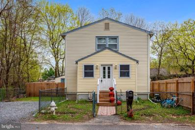 12 Woodland Avenue, Mantua, NJ 08051 - #: NJGL273894