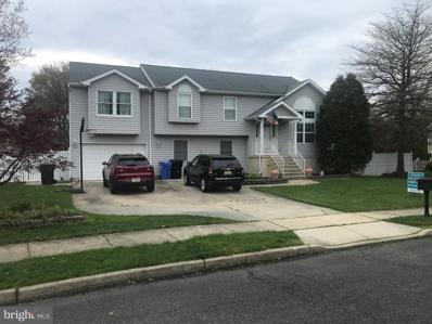 620 State Road, Mantua, NJ 08051 - #: NJGL273898