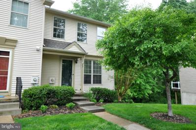 33 Woodbrook Drive, Mantua, NJ 08051 - #: NJGL273920
