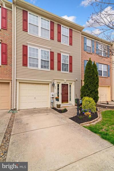 24 Clemens Lane, Blackwood, NJ 08012 - #: NJGL273936