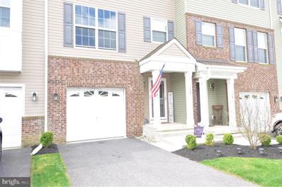 108 Sal Corma Place, Wenonah, NJ 08090 - #: NJGL274040