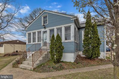 1189 Hessian Avenue, West Deptford, NJ 08093 - #: NJGL274062