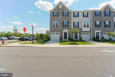 1021 Regency Place, Sewell, NJ 08080 - #: NJGL274072