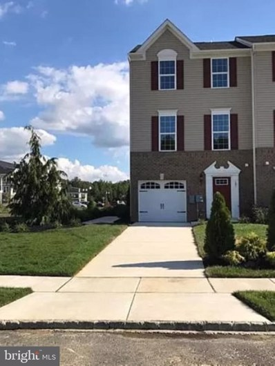 101 Jonagold Drive, Glassboro, NJ 08028 - #: NJGL274126