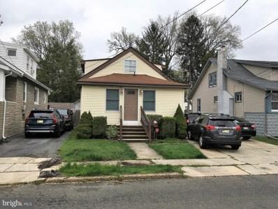 62 Hess Avenue, Woodbury, NJ 08096 - #: NJGL274138