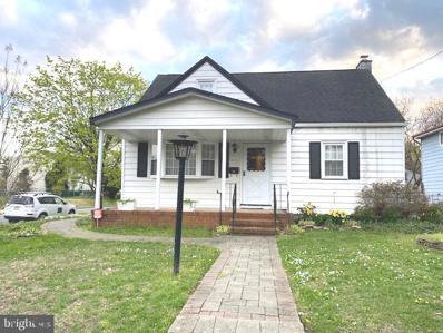 400 Cornell Road, Glassboro, NJ 08028 - #: NJGL274230