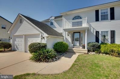 45 White Pine Drive, Sewell, NJ 08080 - #: NJGL274234