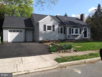 415 Lake Avenue, Pitman, NJ 08071 - #: NJGL274244