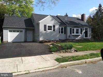 415 Lake Avenue, Pitman, NJ 08071 - #: NJGL274244