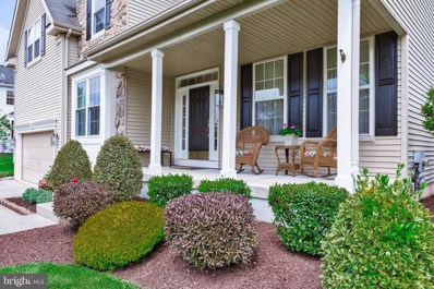 74 Candlewood Road, Williamstown, NJ 08094 - #: NJGL274250