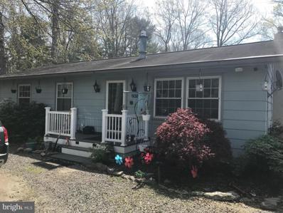 908 Little Mill Road, Franklinville, NJ 08322 - #: NJGL274352