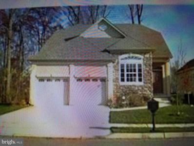 75 Monarch Court, Sewell, NJ 08080 - #: NJGL274682