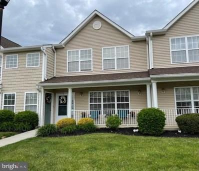 303 Redbud Lane, Mantua, NJ 08051 - #: NJGL274814